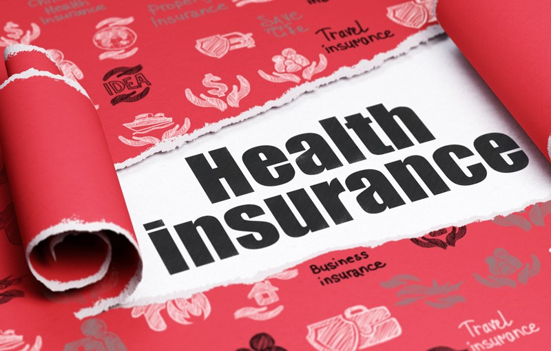Tips for Visitors Health Insurance for India to USA Travel