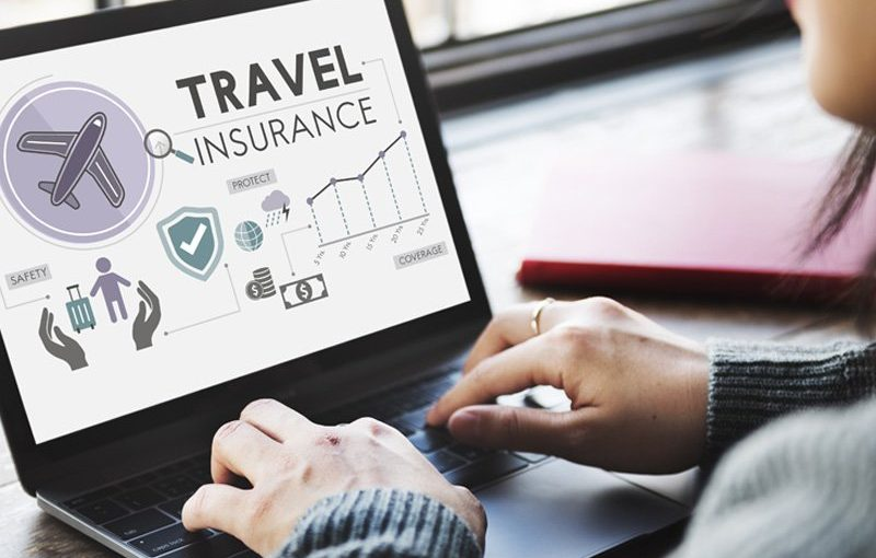 Top Six Common Mistakes Travelers Make When Buying Visitor Insurance