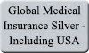 Global Medical Insurance Silver - Including USA