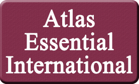 Atlas Essential International