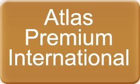 Atlas Premium International