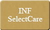 INF SelectCare