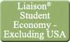 Liaison Student Basic - Excluding USA