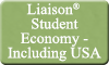 Liaison Student Basic - Including USA