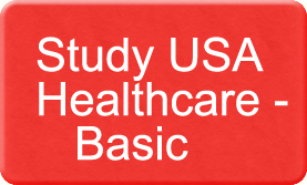 Study USA-HealthCare - Basic