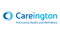Careington International Corporation