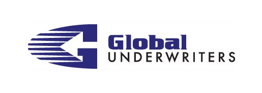 Globel Underwriters