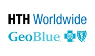 GeoBlue (HTH Worldwide)