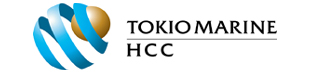 Tokio Marine Hcc Medical Insurance