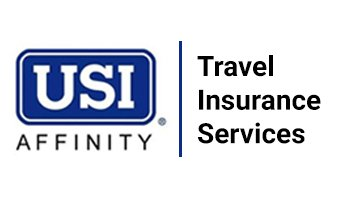 USI Affinity Travel Insurance Services